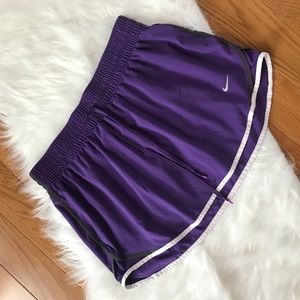 🎾 NWOT 🎾 NIKE Dri-Fit Tennis Skirt 🎾